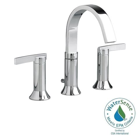 bathtub faucet height bathtub faucet height 28 images how to install