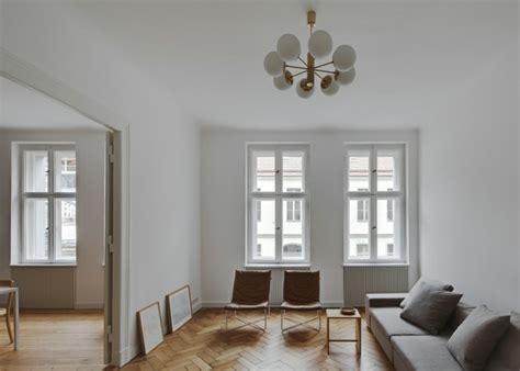 berlin innenarchitektur innenarchitektur berlin architekten berlin simplizit 228 t