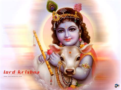 lord krishna themes for windows 7 free download lord krishna wallpapers