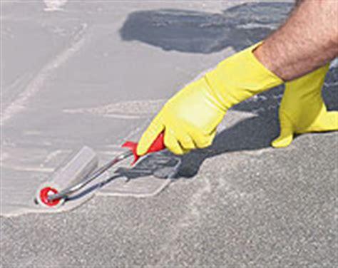 kosten garagendach sanieren undichtes garagendach selber sanieren