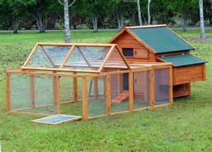 Buy Rabbit Hutch Online Chicken Houses Amp Runs Model G210 Amp G200 Run 6 9 Med Hen