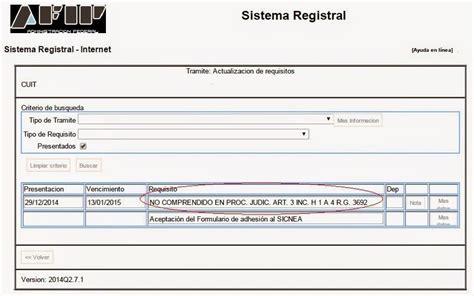 hoja de solicitud de inscricion f 300 formulario unico de view image inscripci 211 n en el registro fiscal de proveedores de