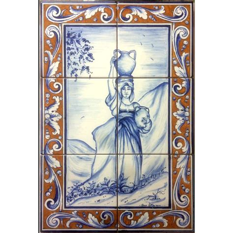 ceramica caltagirone piastrelle ceramiche di caltagirone agatino caruso maioliche siciliane