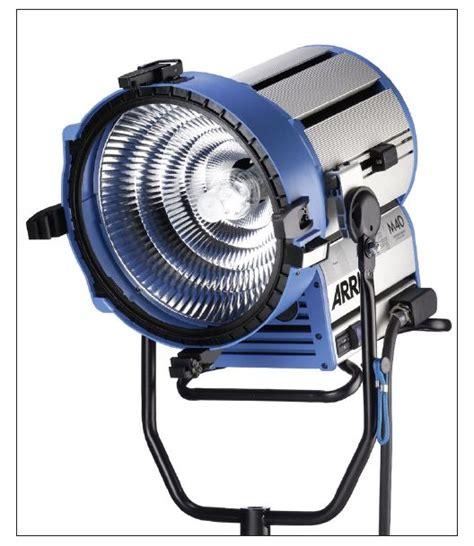 Daylight Lighting Fixtures Hmi Daylight Light Fixtures Barndoor Lighting