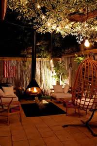 Garden Oasis Patio Furniture Manufacturer 25 Ideas To Style The Malm Fireplace