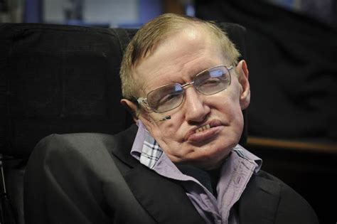 stephen william hawking biografia corta stephenhawking quot a brief history of mine quot as told in