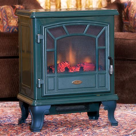 comfort smart electric fireplace this item is no longer available