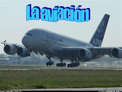 la aviacin en la 8467722991 la aviacion