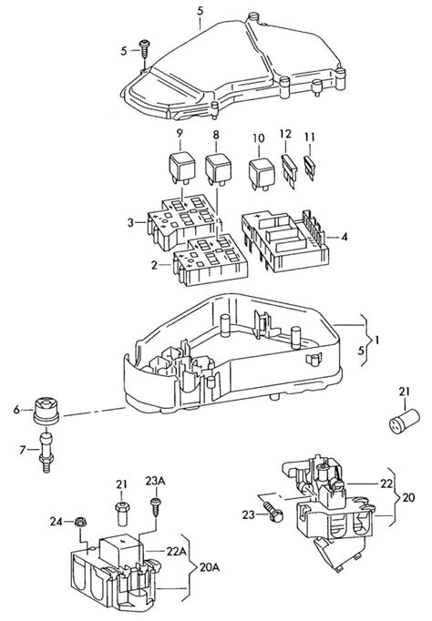 download car manuals 2000 volkswagen gti engine control audi s5 fuse box location audi free engine image for user manual download