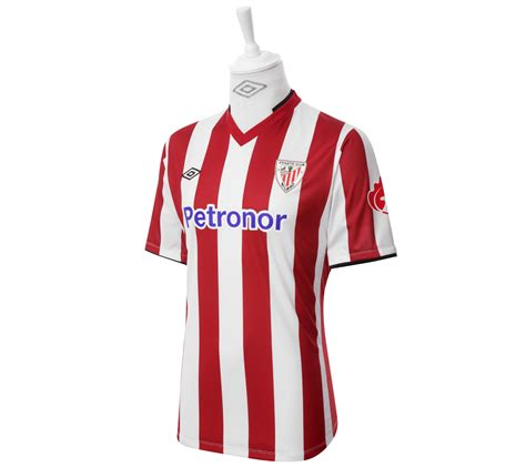 best football jersey design ever new umbro losc lille 2012 13 home away shirts are things