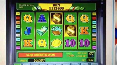 deluxe vip apk casino slots machine deluxe apk softgames free premium apps