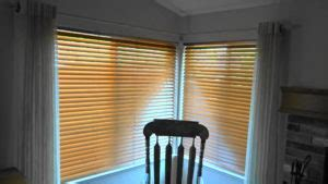 drapes soften wood blinds  sparks nv home kempler design