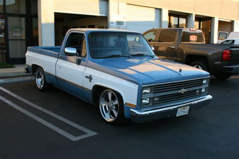 85 chevrolet silverado 83 chevy silverado bed for sale autos post