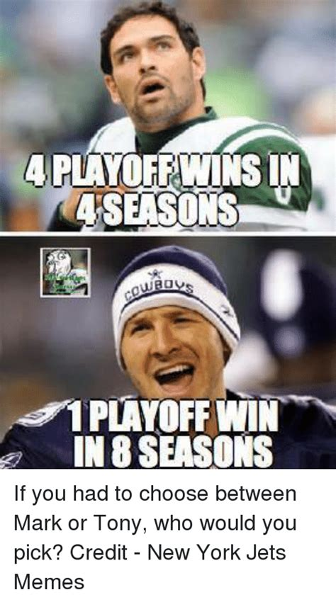 Jets Memes - 25 best memes about new york jets memes new york jets memes