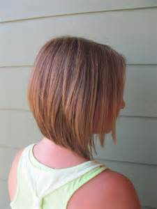 would an inverted bob haircut work for with thin hair 23 beautiful hairstyles for school styles weekly