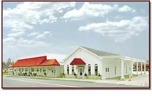 and funeral home marshville marshville nc