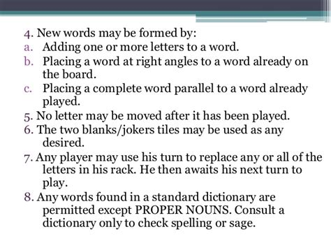 is eh a scrabble word scrabble