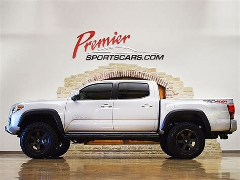 toyota ta bed for sale toyota tacoma spare tire location toyota get free image