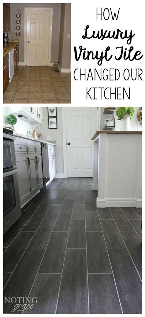 diy kitchen flooring diy kitchen flooring diy flooring