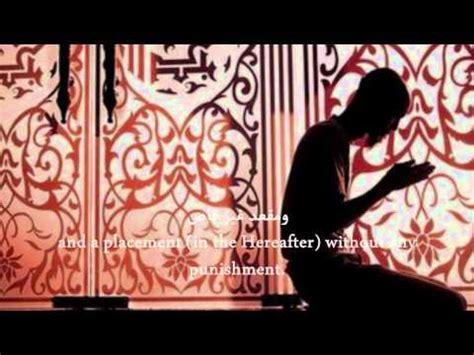ali haider innama duniya fana hd arabic nasheed innama dunya fana نشيد إنما الدنيا فناء