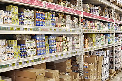why are eggs in the dairy section dairy section of the supermarket editorial photo image