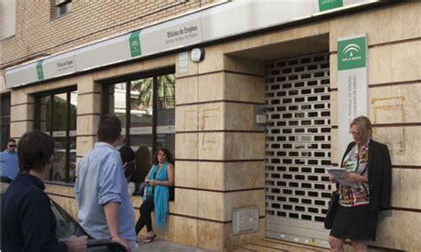 despido express 2016 y tributacion de la indemnizacion la nueva tributaci 243 n de la indemnizaci 243 n por despido