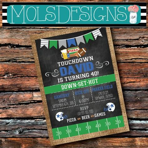 Come With Me Tailgate Ae Invites by 1000 Images About Molsdesigns On Tea