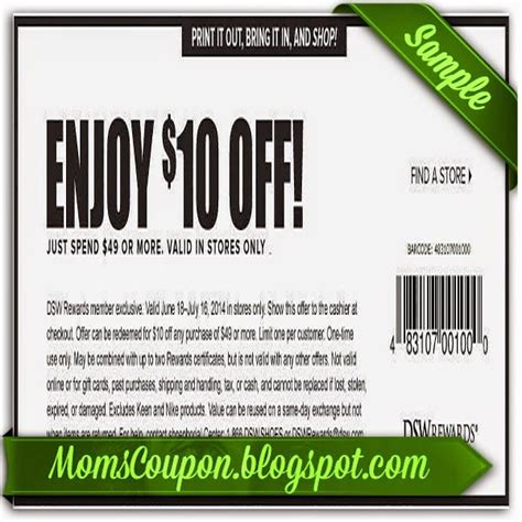 tide printable coupons march 2015 17 best images about internet coupons 2015 on pinterest