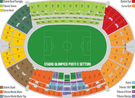 orario concerto vasco torino stadio olimpico roma vendita biglietti concerto