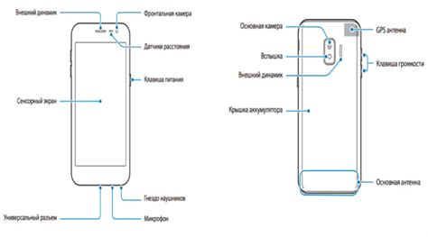 user manual  samsungs upcoming android  smartphone spotted  technology news