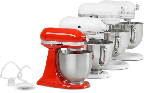 KitchenAid Appliances & Attachments in Canada   Best Buy