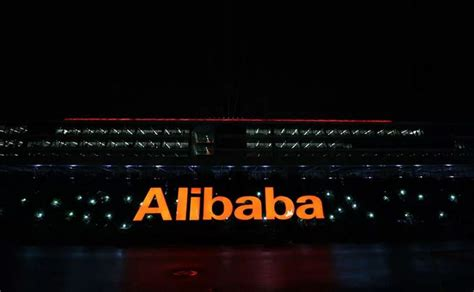 alibaba usa jobs alibaba expands in australia and new zealand