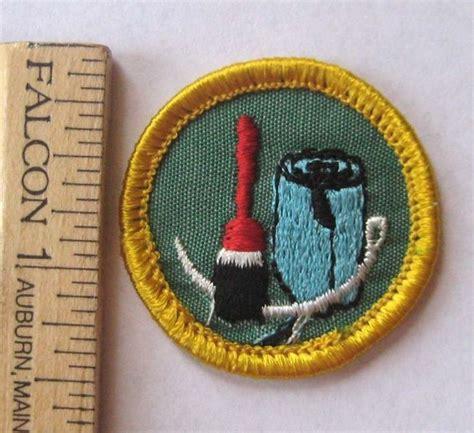 cadette woodworker badge 397 best images about scout cadette on