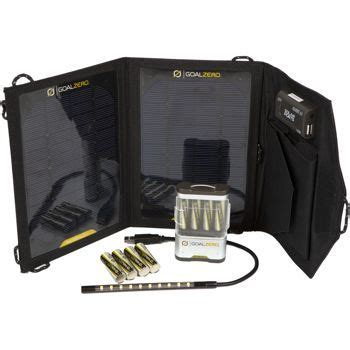 portable solar panels costco 17 best ideas about just in on honda survival kits and solar generator