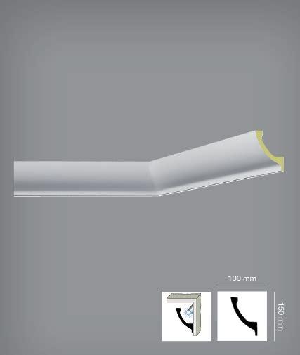 bovelacci cornici bovelacci c3216