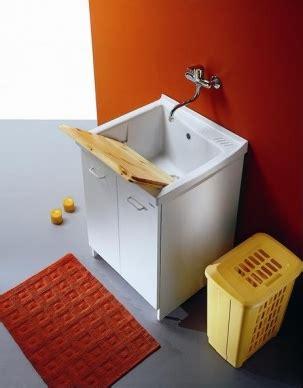 lavella montegrappa acqua lavanderia arredamenti montegrappa s p a