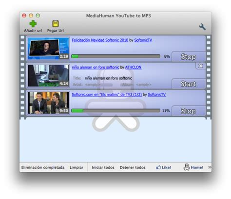 download youtube to mp3 converter rocket youtube mp3 downloader app mac