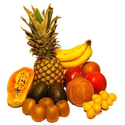 imagenes figurativas de frutas image gallery imagenes de frutas tropicales