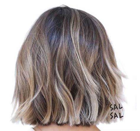 bobs in 1b30 color new hair color inspirations for bob haircuts bob