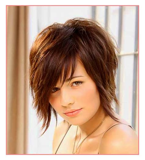 hairstyle and hair colouring suggestions for round face dark skin long hair short hairstyle ideas 2018 hairstyles
