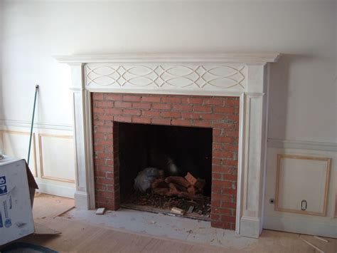 transitional fireplace traditional fireplace mantels transitional indoor