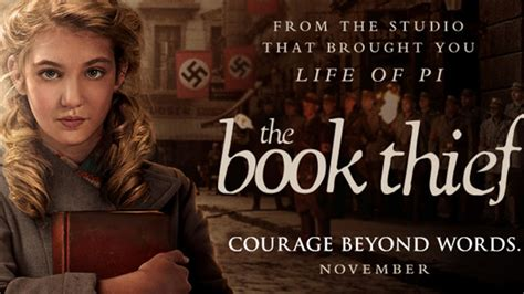 libro photograph like a thief the book thief movie images the book thief wallpaper and background photos 37049131