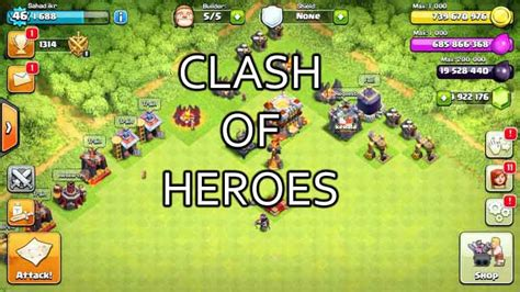 might and magic clash of heroes apk clash of heroes server apk gt clash of servers