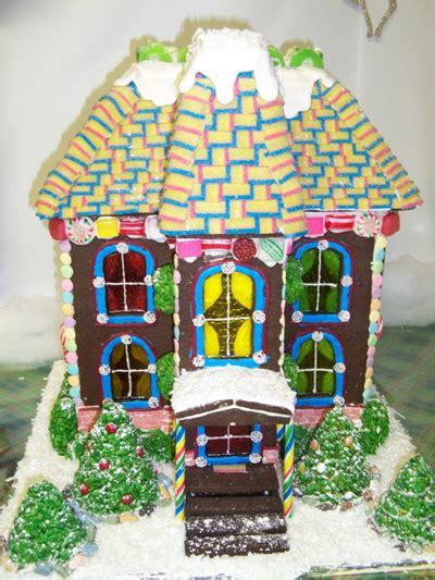 gingerbread house archives reinhart reinhart press release archive nevada county fairgrounds grass