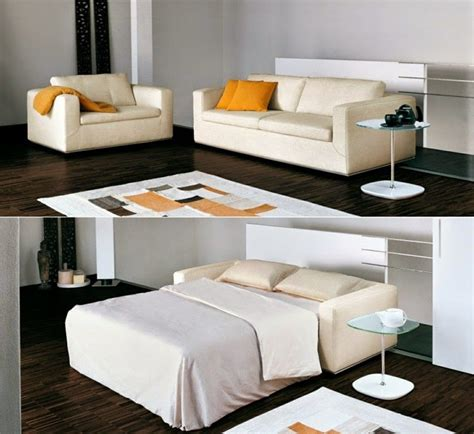 small pull out sofa astonishing pull out sofa bed for small space atzine com