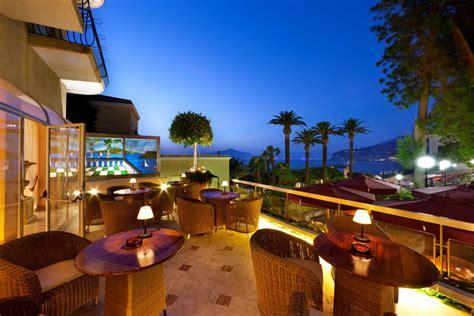 hotel sorrento con in hotel continental sorrento sorrento italy hotels