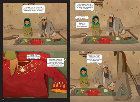1443168521 parvana une enfance en afghanistan 201 ditions scholastic parvana une enfance en afghanistan