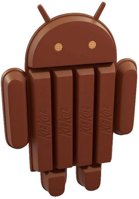 android kitkat 4 4 add remove and arrange home screens in android 4 4 kitkat