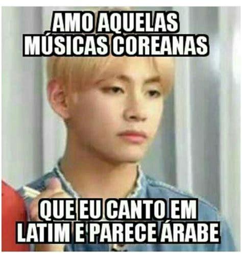 Meme Kpop - dicion 225 rio do kpop memes bts memes and kpop