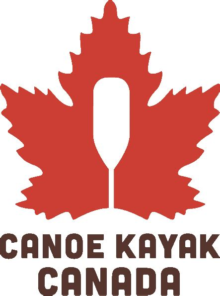 dragon boat canada nationals 2019 canada s sprint canoe clubs